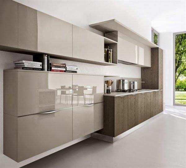 50-ideas-combinar-los-colores-la-cocina-modelo-arredo-lacado-neutro