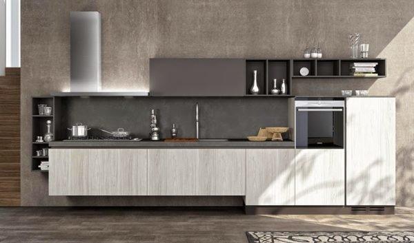 50-ideas-combinar-los-colores-la-cocina-modelo-arredo-tonos-crudos