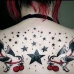 Best-Star-Tattoo