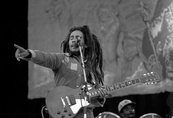 Bob-Marley-concierto