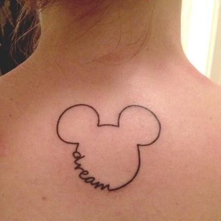 Disney-tattoo4