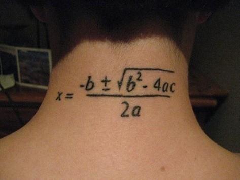 Mathematics-and-tattoos9