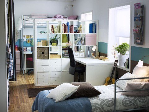 Room-Divider-Bookcase-21