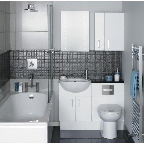 Small-bathroom-remodel-about-interior-design
