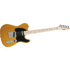 Squier guitarra para principiante