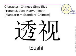 alfabeto-chino3