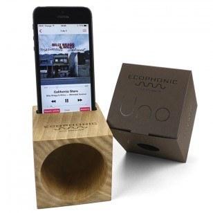 altavoz-one-ecophonic-iphone-nogal
