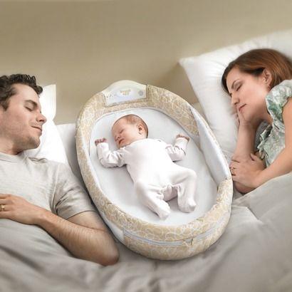 ayudas para maternidad