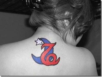 capricorn-tattoo-7