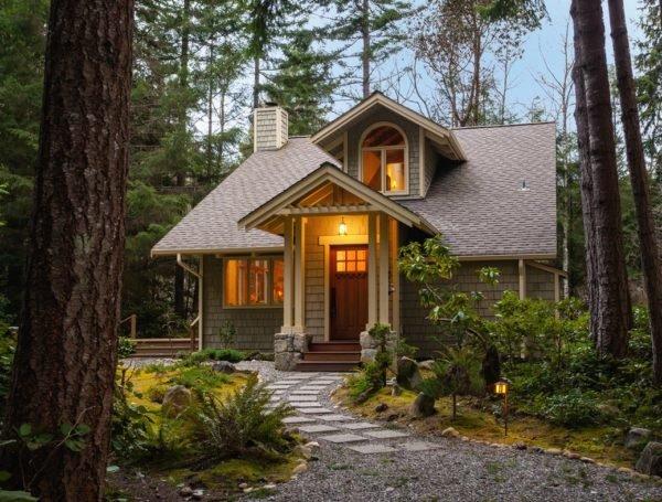 casa-bonita-con-fachada-clasica