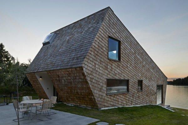 casa-moderna-bonita-con-fachada-de-punta