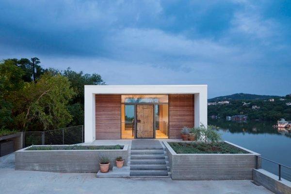 casa-moderna-y-bonita-con-una-fachada-rectangular
