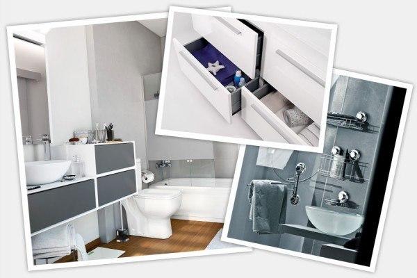 catalogo-banos-leroy-merlin-agosto-2014-destacados-bañera-cajones