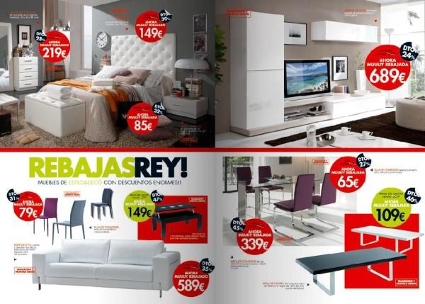 catalogo-de-muebles-rey-2015-dormitorios-salon-sofas-sillas