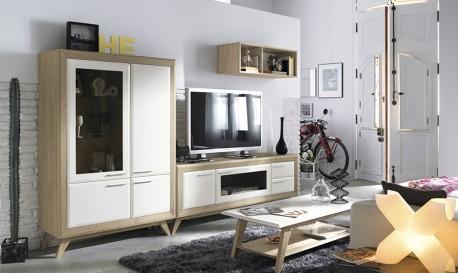 catalogo-muebles-rey-muebles-para-el-salon