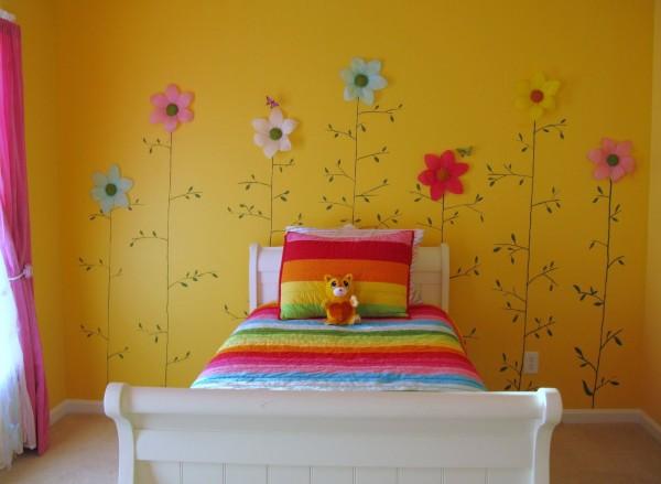 colores-de-moda-2016-dormitorio-amarillo