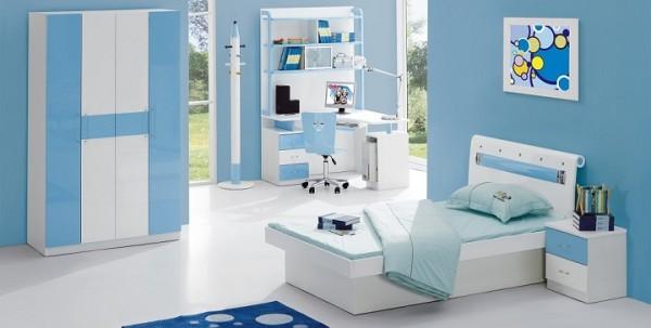 colores-de-moda-2016-dormitorio-azul