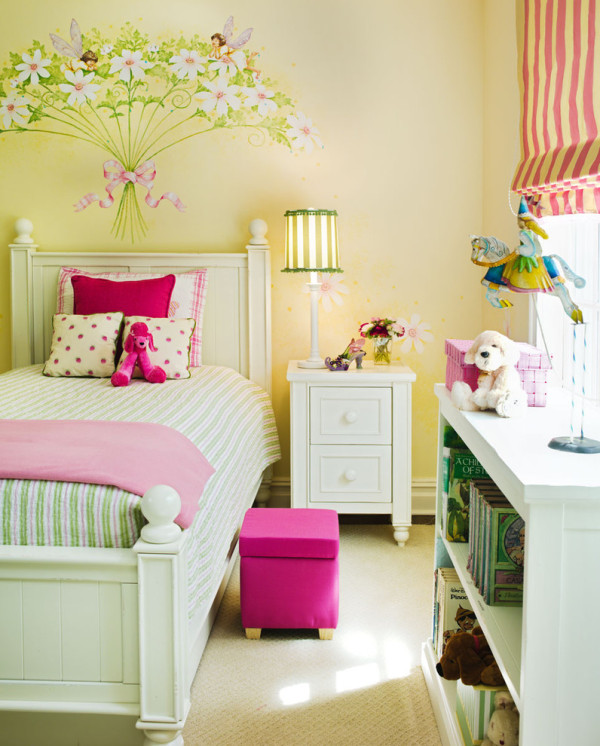 colores-de-moda-2016-dormitorio-verde