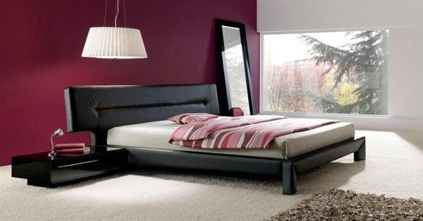colores-para-dormitorio-de-matrimonio-colores-fuertes