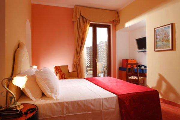 colores-para-dormitorio-de-matrimonio-colores-ocre