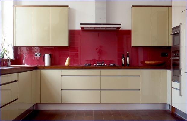 como-decorar-o-renovar-nuestra-cocina-colores