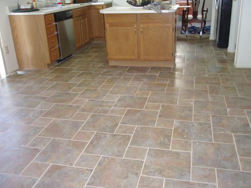 como-decorar-o-renovar-nuestra-cocina-suelos