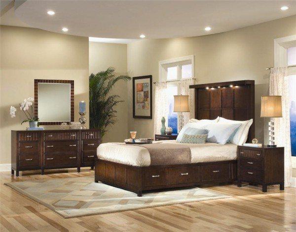 como-elegir-el-color-adecuado-para-nuestro-dormitorio