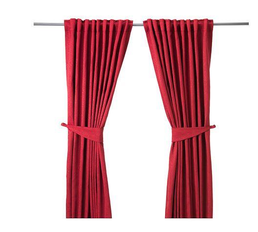 Cómo elegir los modelos de cortinas