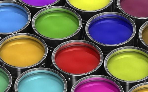 como-quitar-olor-a-pintura