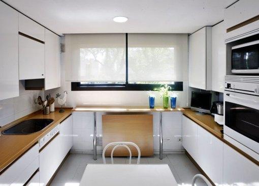 cortinas-de-cocina-2014-estores