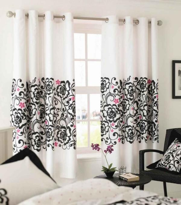 cortinas-para-sala-modernas