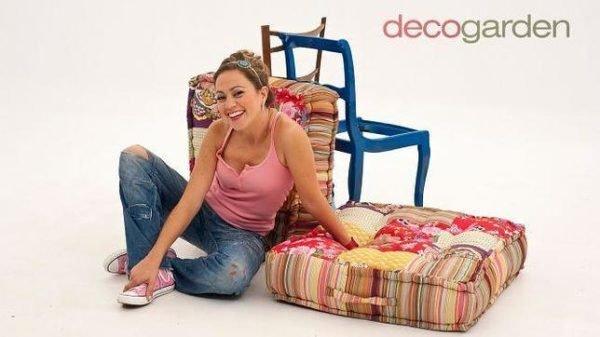 decogarden