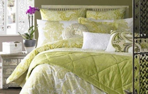 decoracion-de-recamaras-de-forma-barata-y-sencilla-cambia-la-ropa-de-cama