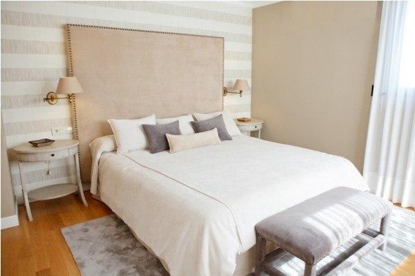 decoracion-de-recamaras-ideas-alfombras