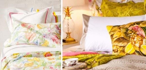 decoracion-de-recamaras-ideas-cojines-cama-de-zara-home