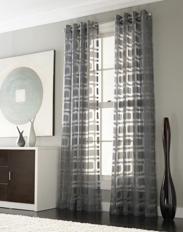decoracion-de-recamaras-ideas-cortinas-estampadas