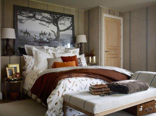 decoracion-de-recamaras-ideas-mueble-junto-a-la-cama-diván-de-zara-home