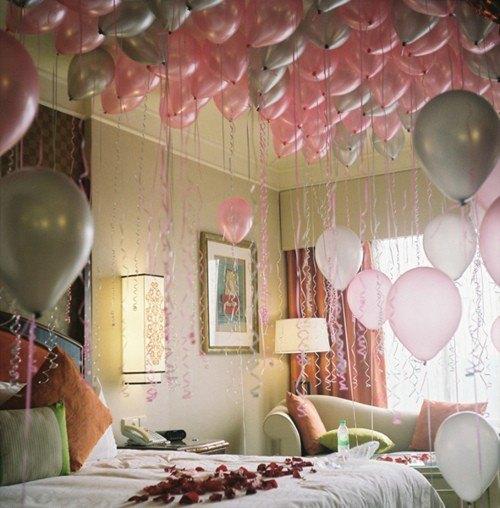 decorar-con-globos