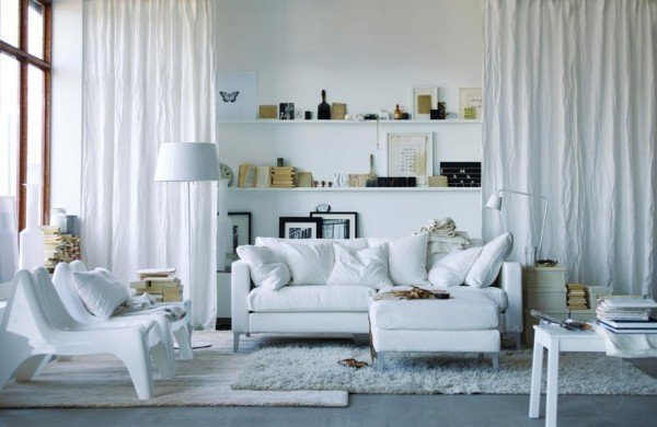 elegir-cortinas-para-sala