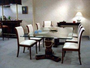 estilos-de-sillas-de-comedor-300x225