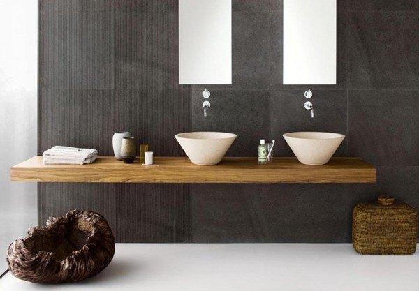 fotos-de-baños-2014-dos-pilas-individuales