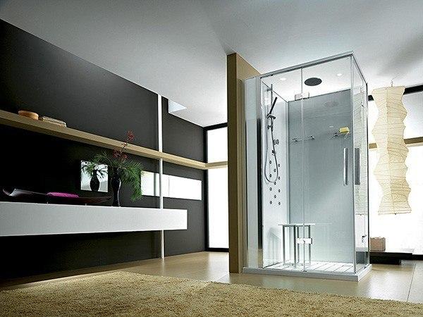 fotos-de-baños-plato-de-ducha