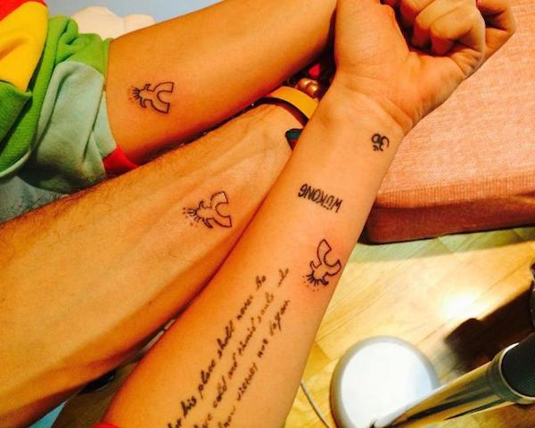 fotos-de-tatuajes-de-amistad-miley-cyrus