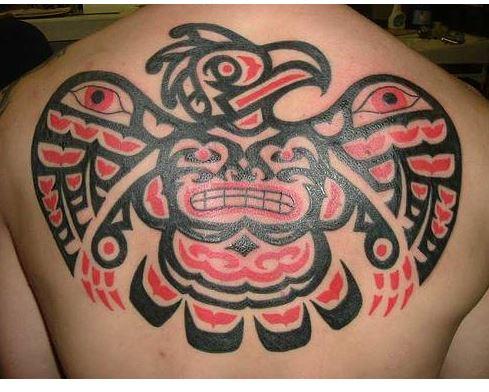 haida-tattuajes