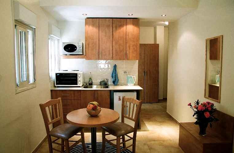 ideas-practicas-para-pisos-pequenos-aprovechar-la-luz