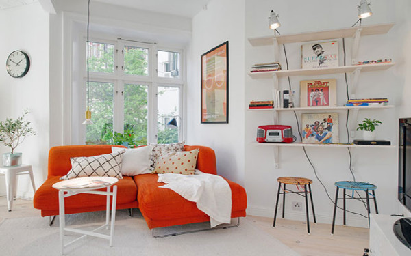 ideas-practicas-para-pisos-pequenos-decoracion-salon