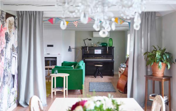 ideas-practicas-para-pisos-pequenos-idea-de-IKEA-salon