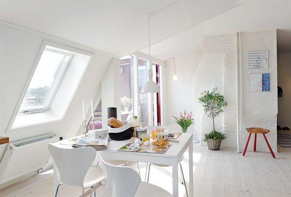 ideas-practicas-para-pisos-pequenos-muebles