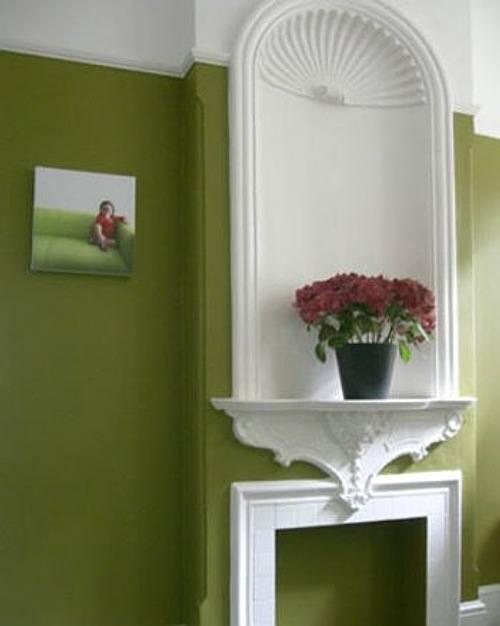 interesantes-consejos-trucos-pintar-paredes-6