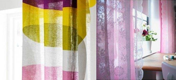 la-iluminación-para-la-eleccion-de-las-cortinas